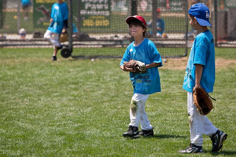 110628_CBC_BaseballCamp_4276.jpg