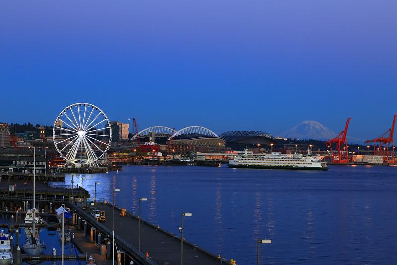 Seattle Wheel-0486.jpg
