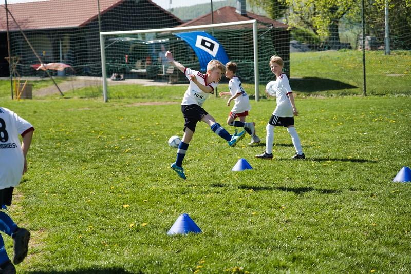 hsv-fussballschule---wochendendcamp-hannm-am-22-und-23042019-y-46_32787650847_o.jpg