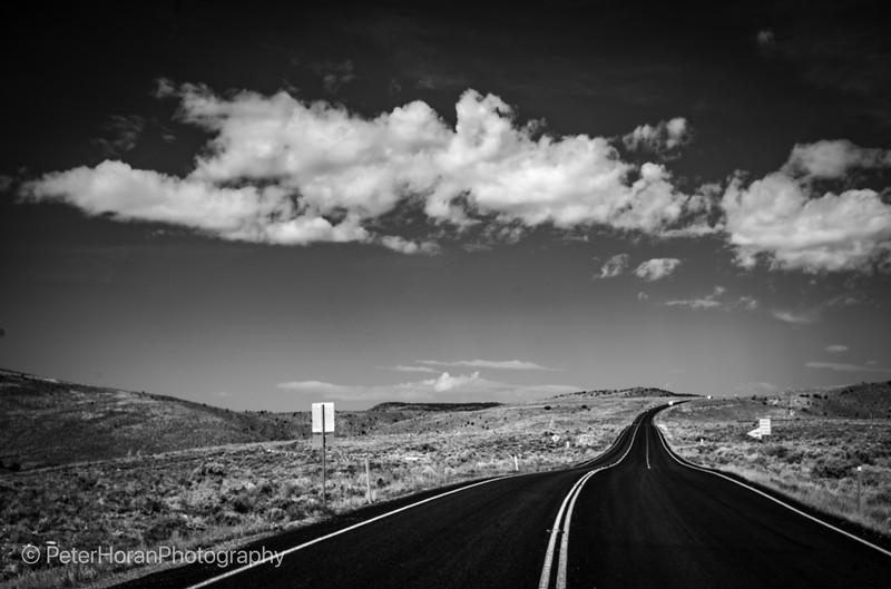 Red Rocks. White Clouds-13.jpg