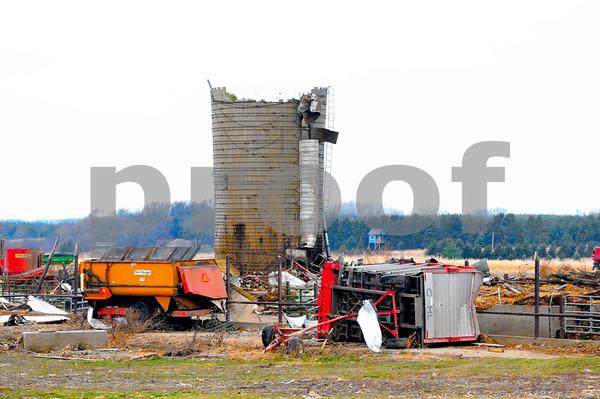 LINN WI TORNADO 11-24-2010