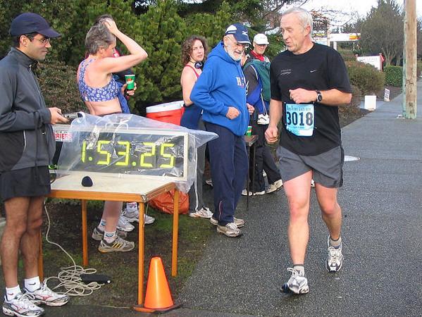 2005 Boxing Day 10-Mile Handicap - img0142.jpg