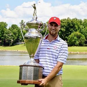 57th North Carolina Amateur