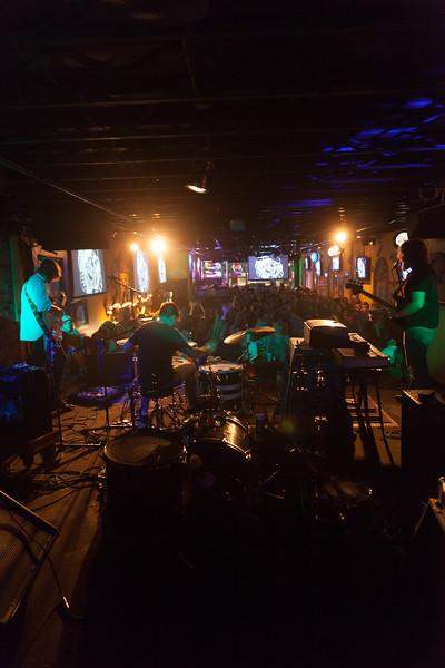 Mile of Music 3 - Friday-566.jpg