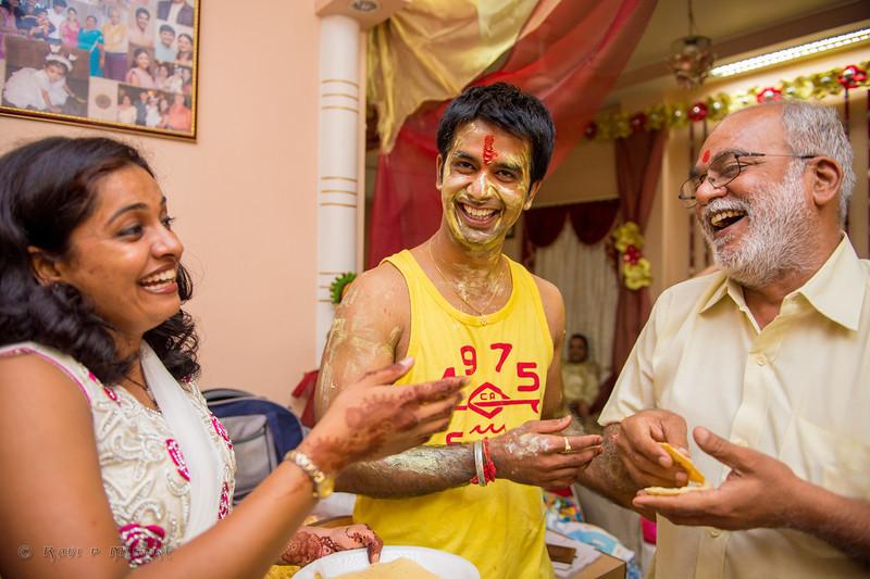 Pithi (Jay Pooja)-308.jpg