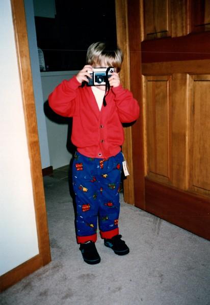 1986_December_Life_in_Longwood_0043_a.jpg