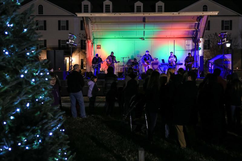 2014 Dec - Harrisburg Christmas Tree Lighting-0226.jpg