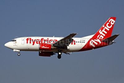 Flyafrica (flyafrica.com)