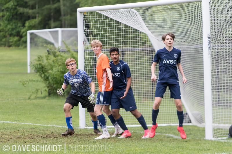 20180526_soccer-9336.jpg