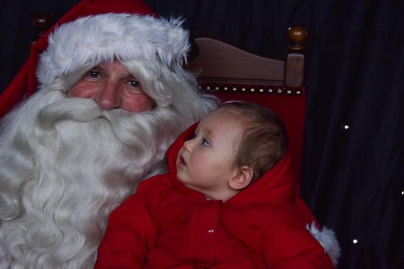 Kerstmarkt Ginderbuiten-286.jpg
