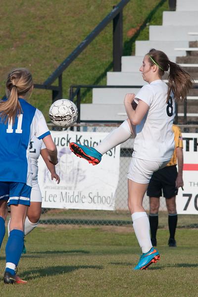 3 17 17 Girls Soccer b 42.jpg