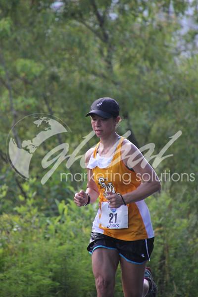 NAIA_Marathon_LM_GMS05282016_GMS383.jpg