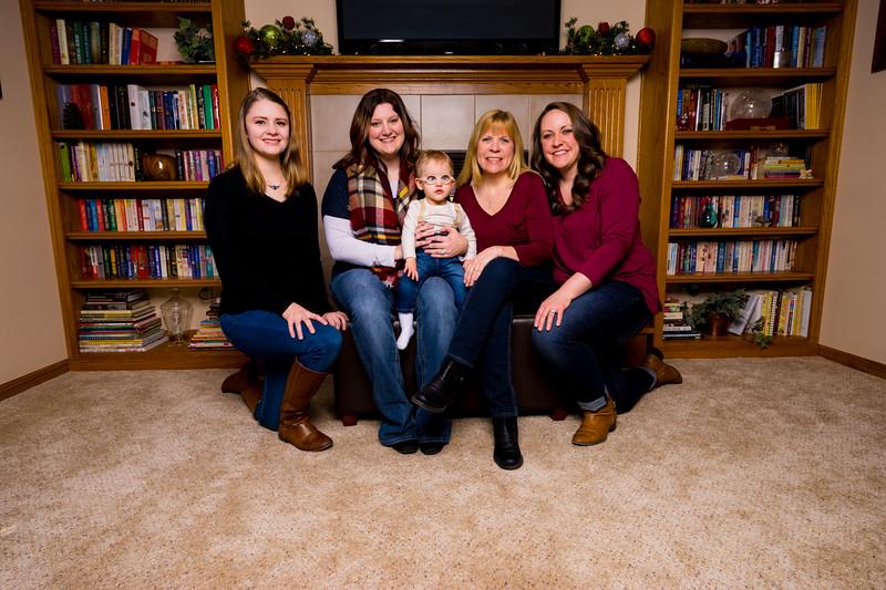 Family Portraits-DSC03340.jpg