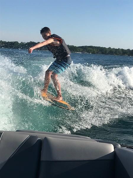 Aidan wake surfing.jpg