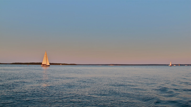 sailboatssgharborbay