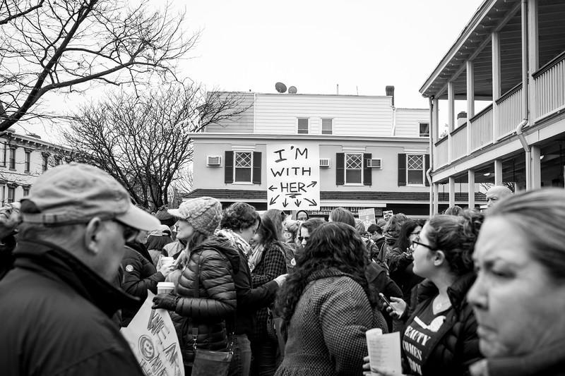 Mike Maney_Women's March Doylestown-28.jpg