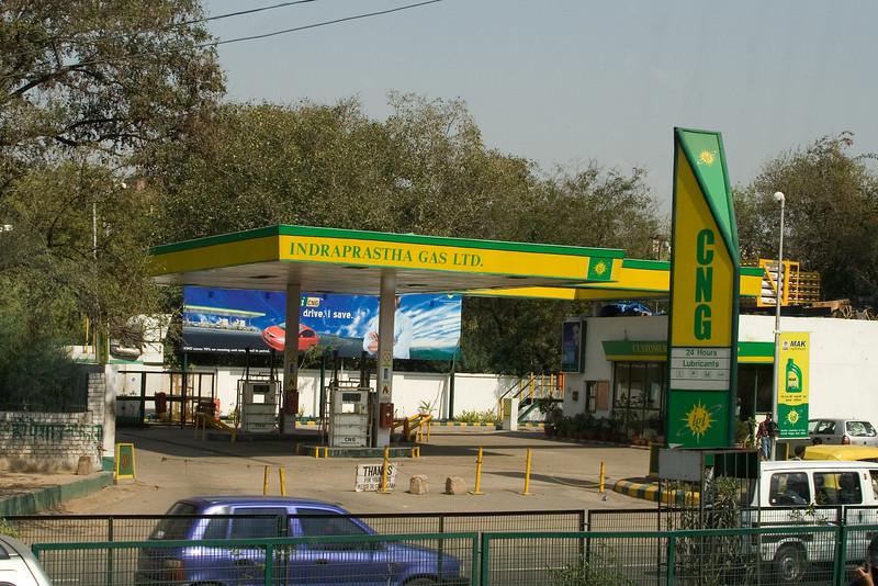 Delhi CNG Station.jpg