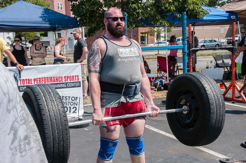 TPS Strongman 2015_Aug 2015__ERF1208.jpg