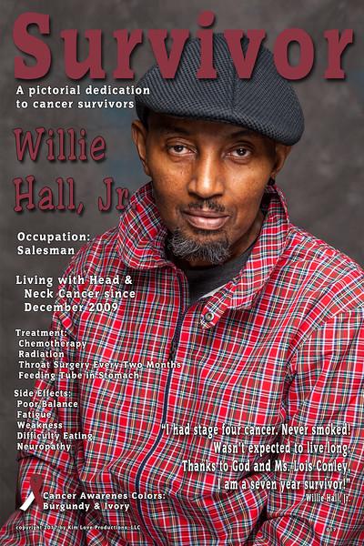 Willie Hall Jr Magazine Cover.jpg