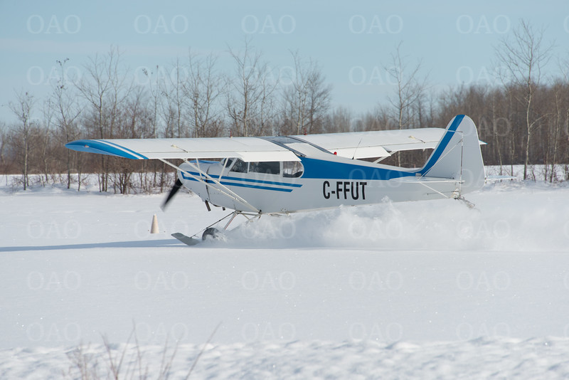 20171217__20171216 Collingwood Airport CNY3_301-23.jpg
