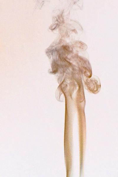 Smoke Trails 5~8733-1ni.
