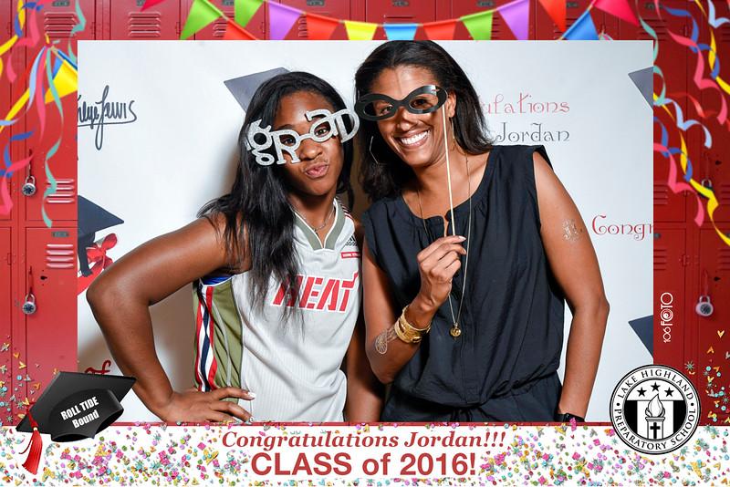 Jordan's Graduation Party Photobooth by 106FOTO-094.jpg