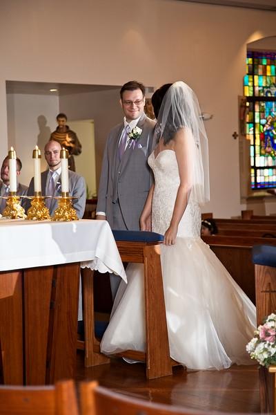 Kohnen Wedding Eric and Alex  20170506-12-10-_MG_5710-023.jpg