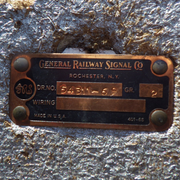 IMGP4668.JPG