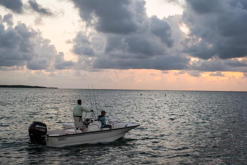 2015-170-Fishing-18.jpg