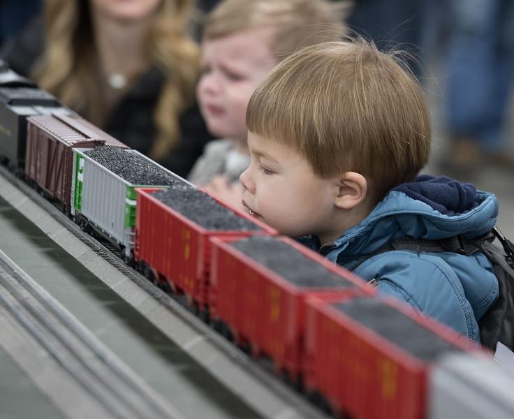 2018 Train Show-25.jpg