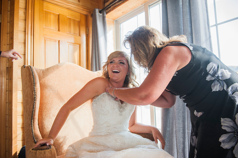Jodi-petersen-wedding-88.jpg