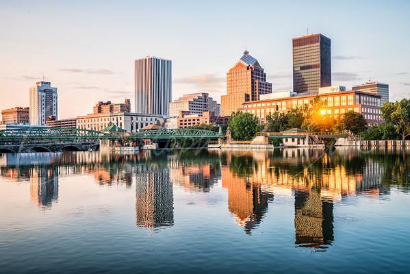 Greatert Rochester, NY