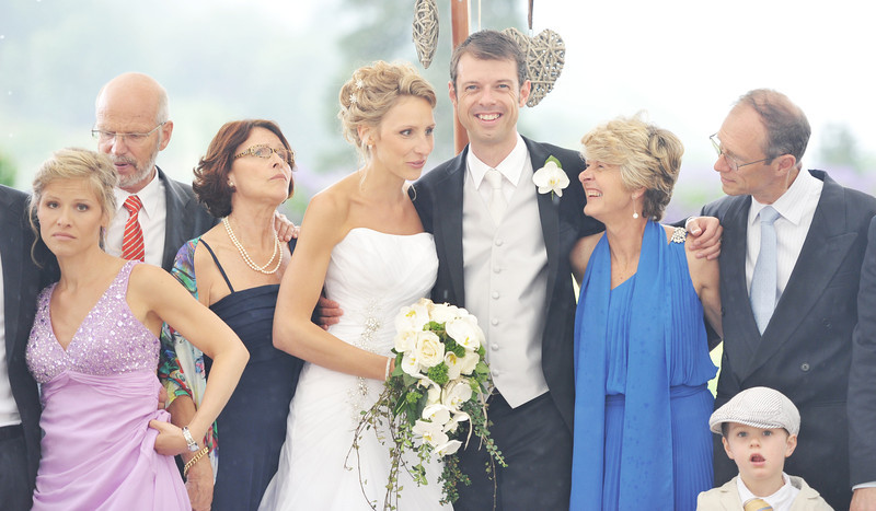 Helen and Frederick Wedding - 267.jpg