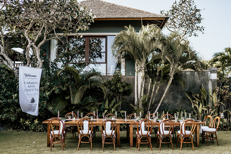 Bali Intimate Wedding of Chester & Carmen-38854.jpg