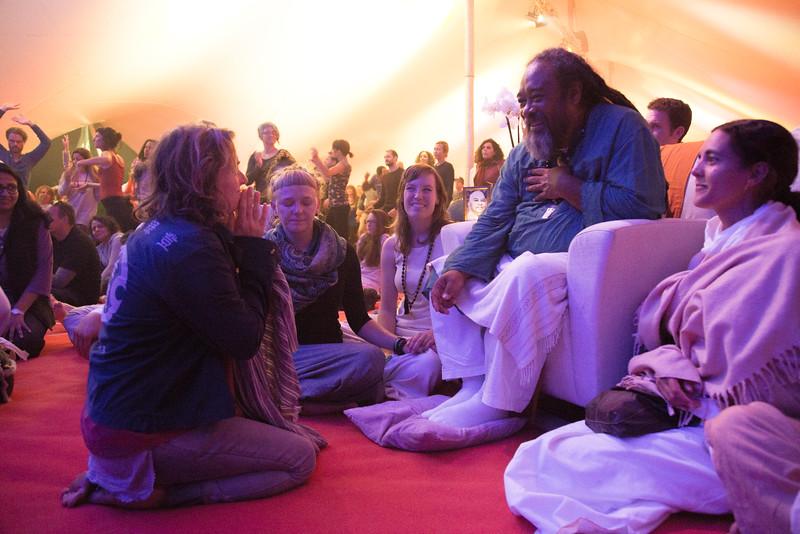 20160729_Yoga fest selection for editing_349.jpg