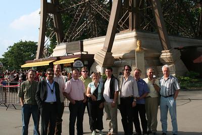 2006 06 Works Do Paris