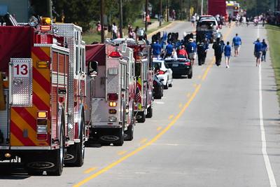 2012-10-06-gfd-parade