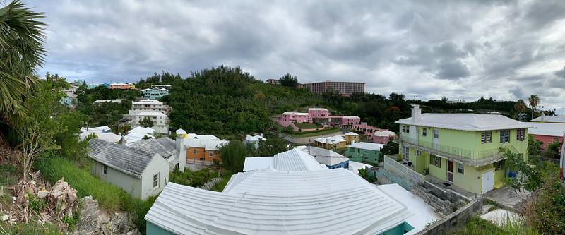 Bermuda-2019-2.jpg