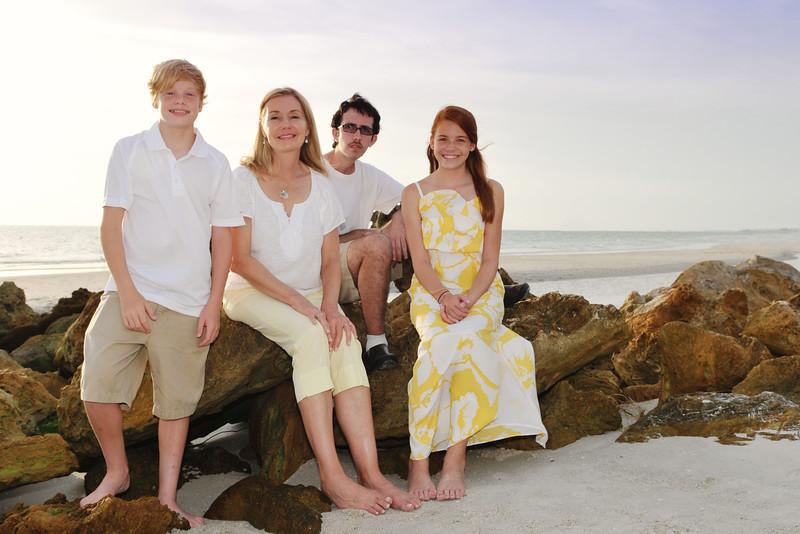 Michelle K's  Naples Beach Portraits 027.JPG