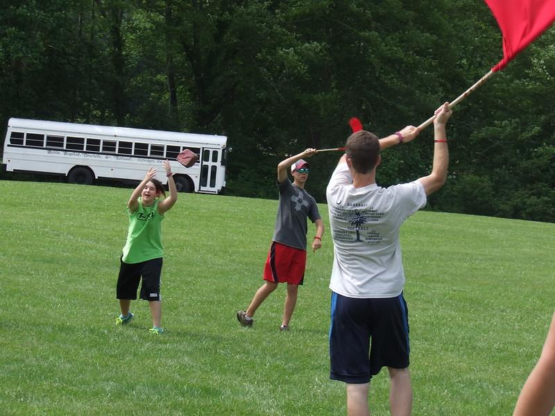 Camp Hosanna 2012  Week 1 and 2 465.JPG