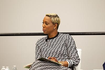 Kim Panel