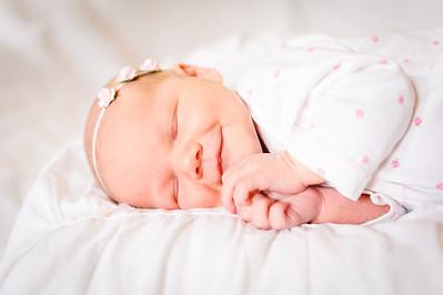 2018 Newborn