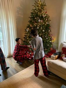 2019.12.25 Christmas