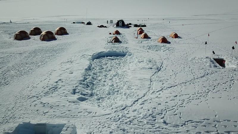 Vinson Base Camp -1-9-18090190.MOV