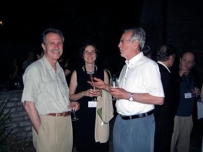 0906-Kahn_Conference