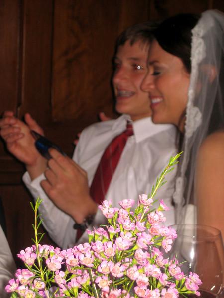 david_wedding 33.jpg