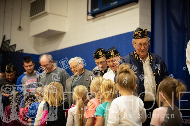 Veteran's Day-54.JPG