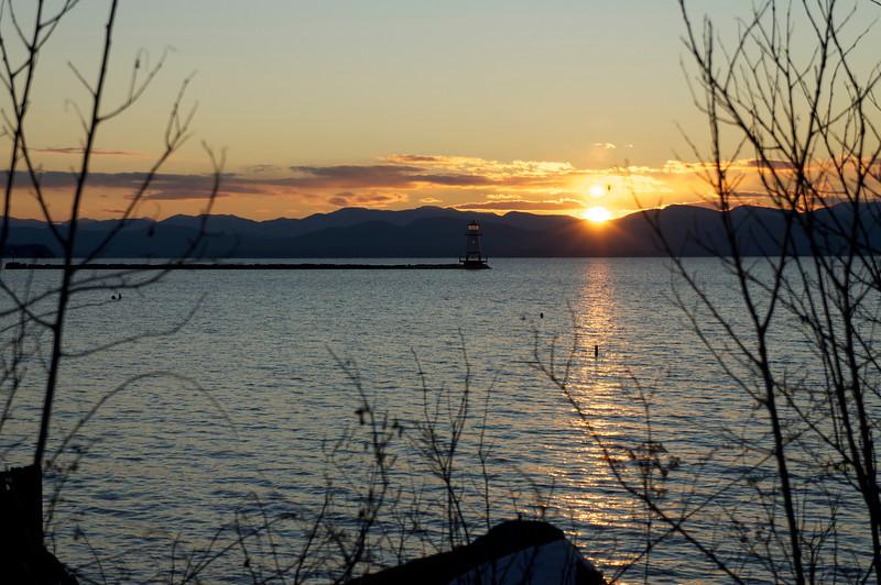 2012-02-04_Waterfront~049.jpg