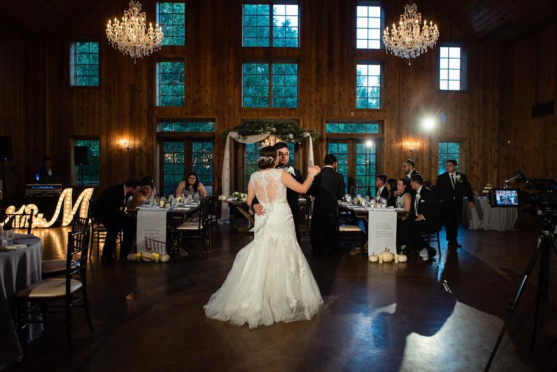 Kaitlin_and_Linden_Wedding_Reception-87.jpg