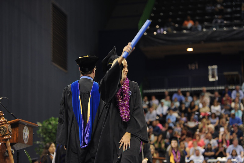 051416_SpringCommencement-CoLA-CoSE-0422.jpg